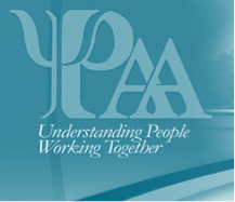 Calgary Psychologists Association Alberta